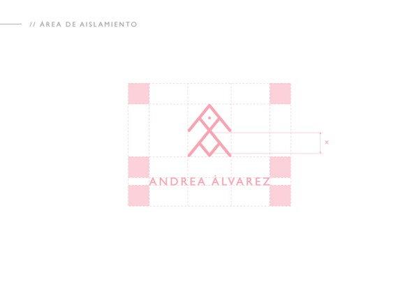 Andrea2